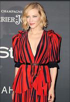 Celebrity Photo: Cate Blanchett 3501x5107   1.1 mb Viewed 16 times @BestEyeCandy.com Added 55 days ago