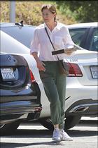 Celebrity Photo: Ellen Pompeo 1200x1800   236 kb Viewed 12 times @BestEyeCandy.com Added 30 days ago