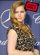 Celebrity Photo: Amy Adams 2400x3271   2.0 mb Viewed 6 times @BestEyeCandy.com Added 224 days ago
