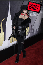 Celebrity Photo: Vanessa Hudgens 2334x3500   1.7 mb Viewed 2 times @BestEyeCandy.com Added 5 days ago