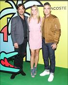 Celebrity Photo: Gwyneth Paltrow 2880x3600   522 kb Viewed 38 times @BestEyeCandy.com Added 104 days ago