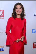 Celebrity Photo: Sela Ward 2333x3500   1.1 mb Viewed 48 times @BestEyeCandy.com Added 171 days ago