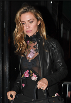 Celebrity Photo: Abigail Clancy 2700x3943   877 kb Viewed 23 times @BestEyeCandy.com Added 22 days ago