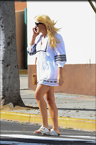 Celebrity Photo: Busy Philipps 1200x1800   253 kb Viewed 29 times @BestEyeCandy.com Added 89 days ago