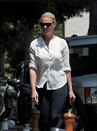 Celebrity Photo: Katherine Heigl 1431x1932   368 kb Viewed 72 times @BestEyeCandy.com Added 140 days ago