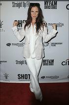 Celebrity Photo: Juliette Lewis 1200x1814   192 kb Viewed 115 times @BestEyeCandy.com Added 344 days ago