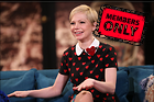 Celebrity Photo: Michelle Williams 3000x2000   5.0 mb Viewed 1 time @BestEyeCandy.com Added 78 days ago