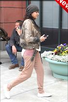 Celebrity Photo: Michelle Rodriguez 1200x1801   274 kb Viewed 7 times @BestEyeCandy.com Added 3 days ago