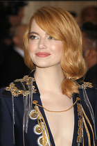 Celebrity Photo: Emma Stone 2100x3150   900 kb Viewed 31 times @BestEyeCandy.com Added 32 days ago