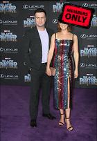Celebrity Photo: Cobie Smulders 2474x3600   3.7 mb Viewed 1 time @BestEyeCandy.com Added 12 days ago