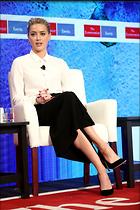 Celebrity Photo: Amber Heard 2000x3000   661 kb Viewed 81 times @BestEyeCandy.com Added 131 days ago