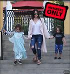 Celebrity Photo: Megan Fox 1836x1946   1.8 mb Viewed 1 time @BestEyeCandy.com Added 7 days ago