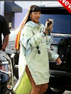 Celebrity Photo: Rihanna 1200x1587   200 kb Viewed 5 times @BestEyeCandy.com Added 6 days ago