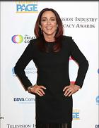 Celebrity Photo: Patricia Heaton 1470x1910   150 kb Viewed 69 times @BestEyeCandy.com Added 198 days ago