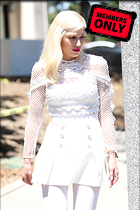 Celebrity Photo: Gwen Stefani 2432x3648   1.5 mb Viewed 4 times @BestEyeCandy.com Added 140 days ago