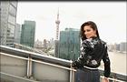 Celebrity Photo: Adriana Lima 1024x661   143 kb Viewed 47 times @BestEyeCandy.com Added 133 days ago