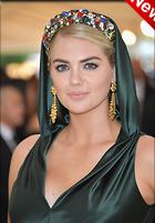 Celebrity Photo: Kate Upton 768x1102   105 kb Viewed 9 times @BestEyeCandy.com Added 7 days ago