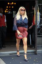 Celebrity Photo: Jessica Simpson 2775x4154   1.1 mb Viewed 34 times @BestEyeCandy.com Added 27 days ago