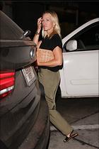 Celebrity Photo: Jennie Garth 1200x1800   239 kb Viewed 57 times @BestEyeCandy.com Added 209 days ago