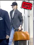 Celebrity Photo: Emma Stone 1800x2342   1.4 mb Viewed 0 times @BestEyeCandy.com Added 87 days ago