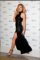Celebrity Photo: Abigail Clancy 1200x1800   193 kb Viewed 90 times @BestEyeCandy.com Added 179 days ago