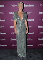 Celebrity Photo: Serinda Swan 1200x1683   360 kb Viewed 90 times @BestEyeCandy.com Added 553 days ago