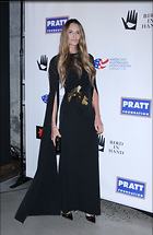 Celebrity Photo: Elle Macpherson 1200x1840   187 kb Viewed 63 times @BestEyeCandy.com Added 137 days ago
