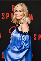 Celebrity Photo: Joely Richardson 1200x1803   185 kb Viewed 34 times @BestEyeCandy.com Added 140 days ago