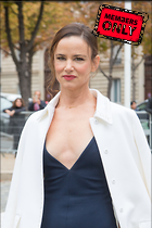 Celebrity Photo: Juliette Lewis 2034x3055   1.8 mb Viewed 1 time @BestEyeCandy.com Added 206 days ago