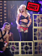 Celebrity Photo: Britney Spears 3612x4815   2.5 mb Viewed 4 times @BestEyeCandy.com Added 88 days ago