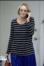 Celebrity Photo: Sharon Stone 1200x1800   210 kb Viewed 59 times @BestEyeCandy.com Added 123 days ago