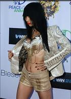 Celebrity Photo: Bai Ling 1200x1679   321 kb Viewed 104 times @BestEyeCandy.com Added 29 days ago