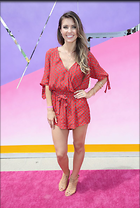 Celebrity Photo: Audrina Patridge 800x1187   117 kb Viewed 100 times @BestEyeCandy.com Added 69 days ago