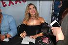 Celebrity Photo: Arielle Kebbel 4 Photos Photoset #402215 @BestEyeCandy.com Added 111 days ago