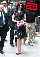 Celebrity Photo: Anne Hathaway 2824x4065   1.5 mb Viewed 1 time @BestEyeCandy.com Added 163 days ago