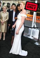 Celebrity Photo: Katherine Heigl 3384x4902   1.3 mb Viewed 2 times @BestEyeCandy.com Added 47 days ago
