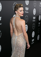 Celebrity Photo: Amber Heard 728x1024   145 kb Viewed 12 times @BestEyeCandy.com Added 41 days ago