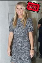 Celebrity Photo: Gwyneth Paltrow 1114x1671   1.3 mb Viewed 1 time @BestEyeCandy.com Added 16 days ago