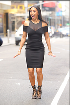 Celebrity Photo: Melanie Brown 1200x1800   208 kb Viewed 48 times @BestEyeCandy.com Added 26 days ago