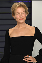 Celebrity Photo: Renee Zellweger 1200x1800   116 kb Viewed 28 times @BestEyeCandy.com Added 75 days ago
