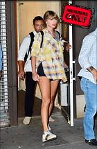 Celebrity Photo: Taylor Swift 2400x3682   2.3 mb Viewed 1 time @BestEyeCandy.com Added 35 days ago