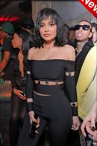 Celebrity Photo: Kylie Jenner 1200x1800   186 kb Viewed 12 times @BestEyeCandy.com Added 5 days ago