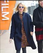 Celebrity Photo: Naomi Watts 9 Photos Photoset #401357 @BestEyeCandy.com Added 117 days ago
