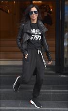 Celebrity Photo: Cheryl Cole 1200x1962   209 kb Viewed 21 times @BestEyeCandy.com Added 58 days ago