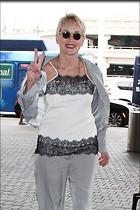 Celebrity Photo: Sharon Stone 1200x1800   344 kb Viewed 28 times @BestEyeCandy.com Added 14 days ago