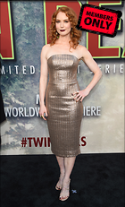 Celebrity Photo: Alicia Witt 3000x4957   2.5 mb Viewed 2 times @BestEyeCandy.com Added 496 days ago