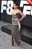 Celebrity Photo: Michelle Rodriguez 1200x1800   211 kb Viewed 24 times @BestEyeCandy.com Added 4 days ago