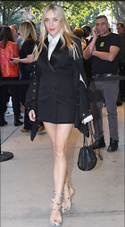 Celebrity Photo: Chloe Sevigny 2100x3812   1.1 mb Viewed 77 times @BestEyeCandy.com Added 67 days ago