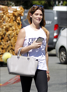 Celebrity Photo: Ashley Greene 2213x3000   865 kb Viewed 22 times @BestEyeCandy.com Added 52 days ago