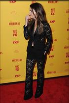 Celebrity Photo: Keri Russell 2160x3240   534 kb Viewed 14 times @BestEyeCandy.com Added 18 days ago